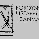 listafelagið logo