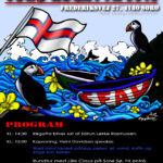 Sorø Regatta 2016_edited-5-2
